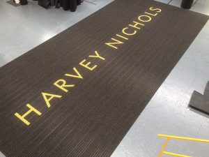 harvey-nics-news