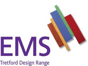 ems-logo-tretford-news